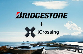 Bridgestone thumb