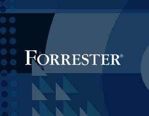 resources_Forrester_v2a