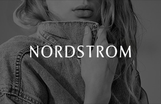 Nordstrom CS thumb